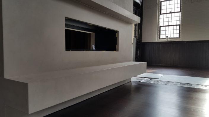 Gallery Item 01